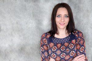 Turið Petursdóttir